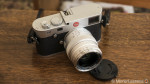 The classic Zeiss look for Leica – The Zeiss Distagon T* 35mm f/1.4 ZM review