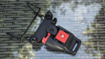 Your mirrorless right at your fingertips – The B-Grip Uno Camera Holster Review