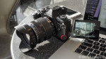 The Olympus OM-D E-M5 mark II review, Chapter II – The traveller's ideal companion