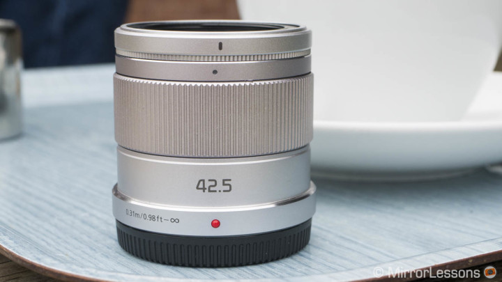 panasonic 42.5mm 1.7 review