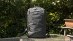 A convenient all-in-one solution – The Think Tank Perception 15 Backpack Review