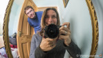 Fun with a fast fisheye – The Olympus M.Zuiko 8mm f/1.8 Fisheye Review
