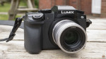 "A Day at the Erddig Historic House – A ""Mini"" Panasonic G7 Review"