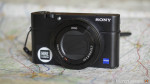 The most powerful compact camera ever – The Sony RX100 IV Review