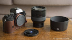 Portrait Perfection – The Zeiss Batis 85mm f/1.8 review