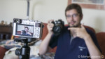 The Panasonic LX100 – 5 reasons it is one of the best cameras for vlogging