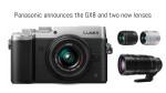 Say 'hello' to the Lumix GX8 – Panasonic GX7 successor has new 20MP sensor!