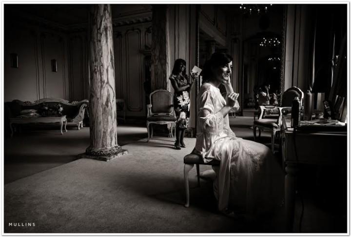 kevin mullins wedding photography