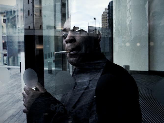 damien demolder street photography