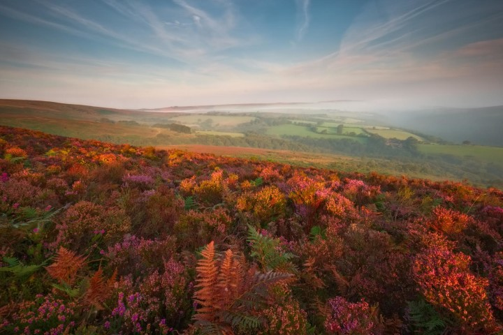 verity milligan landscape photography