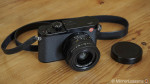 The most modern Leica to date? – The Leica Q (116) Review
