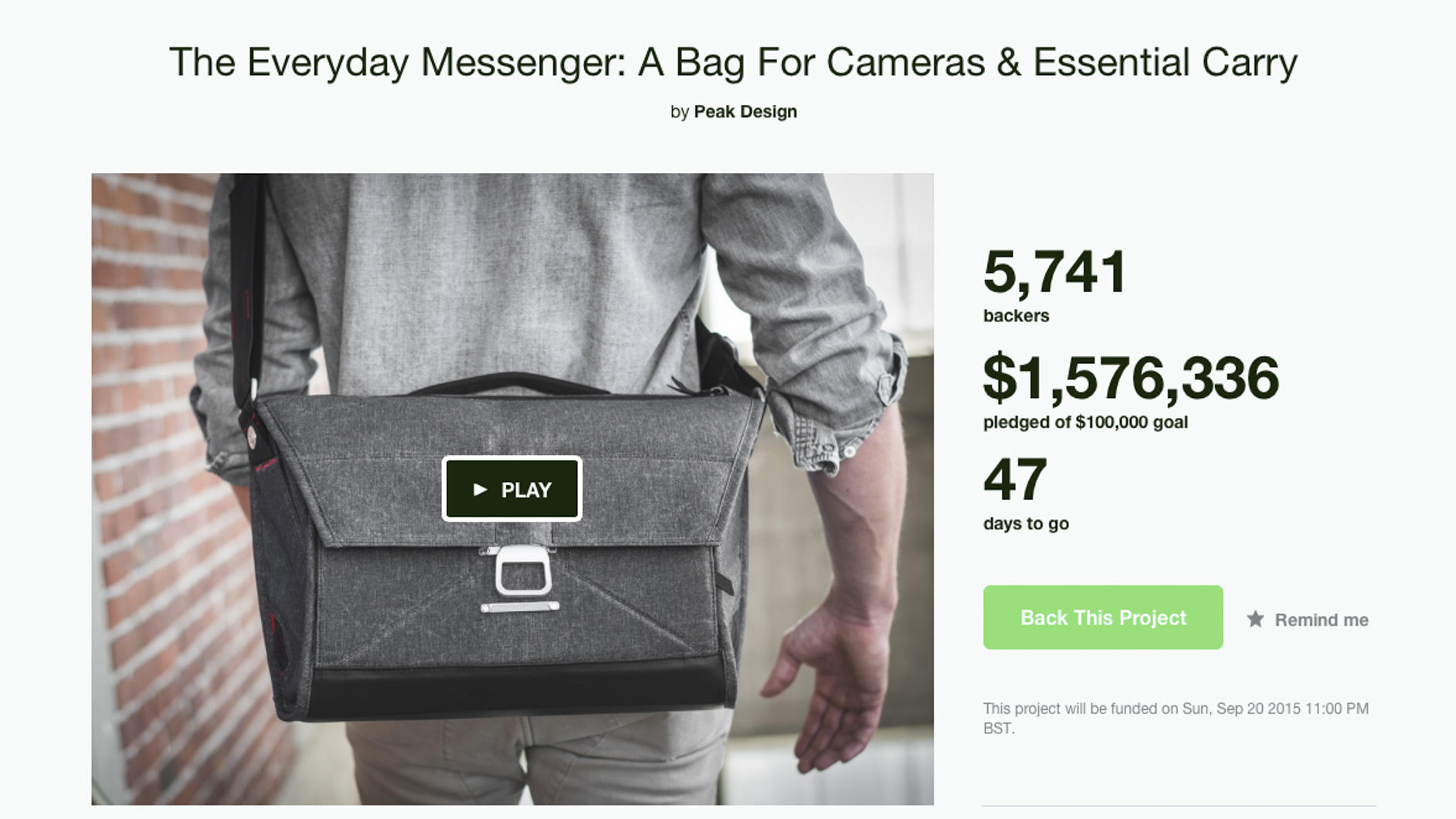 designer man bags  co-designer