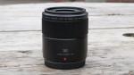 "The ""Standard"" Macro Lens – Panasonic Lumix 30mm f/2.8 Macro Review"