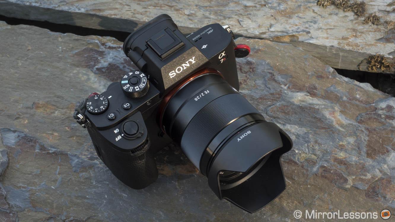 DMC-GX8, 1/40, f/ 9/1, ISO 200