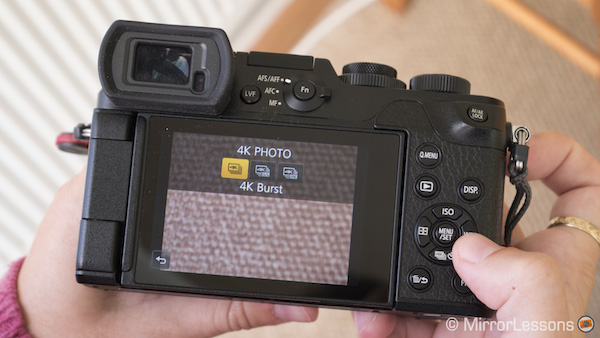 panasonic-4k-photo-gx8-2