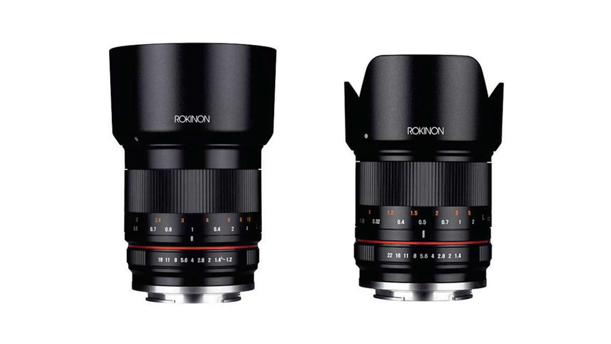 rokinon-21mm-50mm-mirrorless