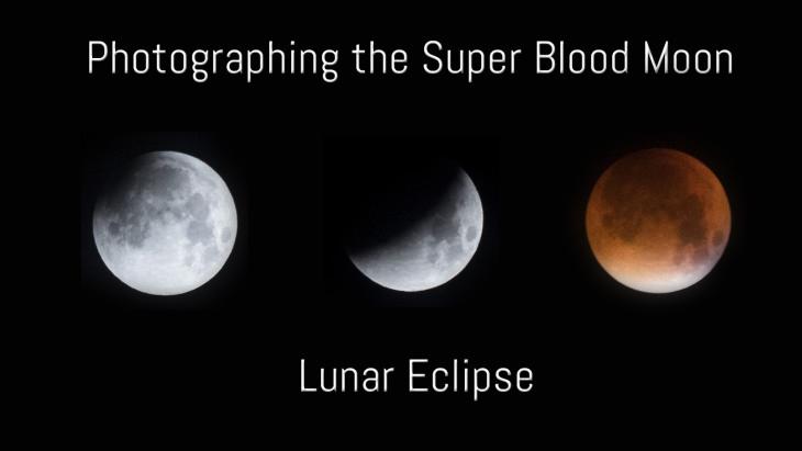 super-blood-moon-lunar-eclipse-20151-730x411