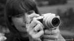 The best mirrorless cameras under $500 – 2015 edition
