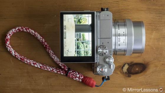 nikon j5 review