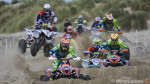 The Barmouth Motocross Weekend 2015 – Nikon 1 J5 and Nikkor 70-300mmm sample image gallery