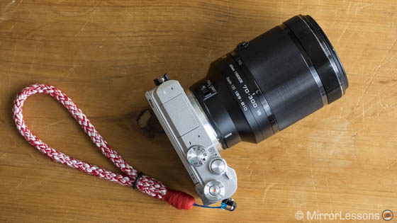 nikon 1 j5 70-300mm