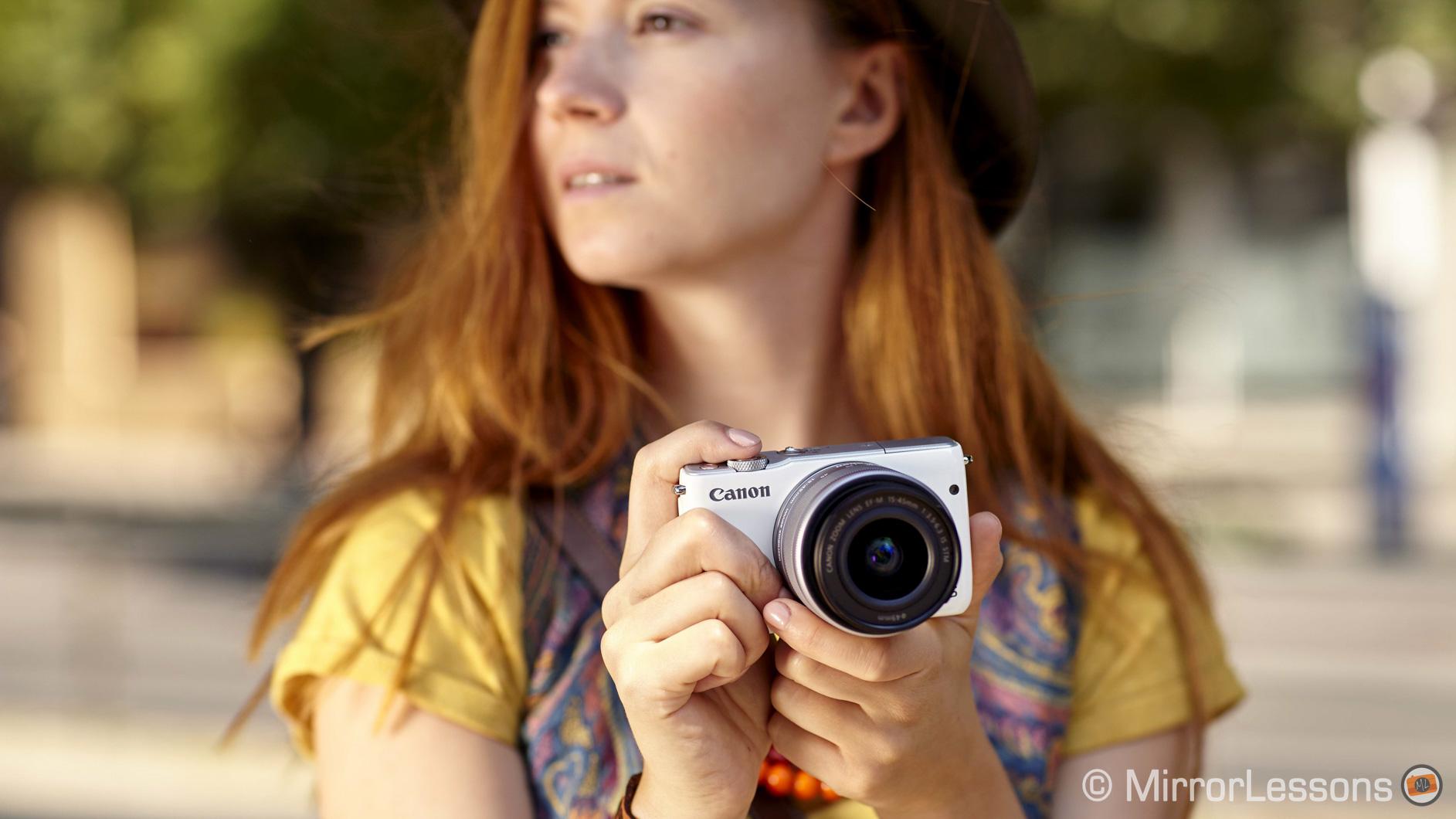 Canon EOS 5D Mark II, 1/1000, f/ 28/10, ISO 250