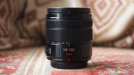 From Wide to Tele – Panasonic 14-140mm f/3.5-5.6 Review