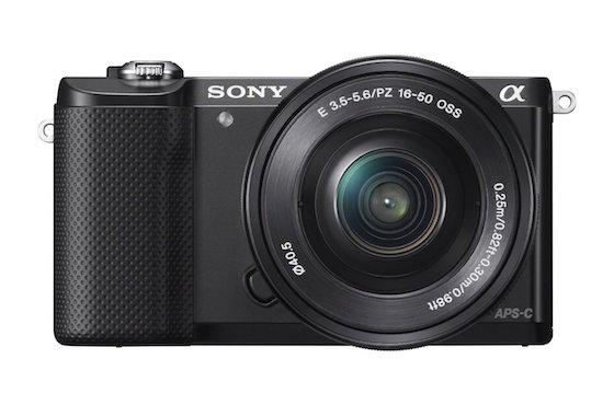 best mirrorless camera under 500