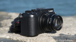 ZY Optics Mitakon Speedmaster 25mm f/0.95 for Micro Four Thirds Review