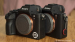 Sony A7r II vs A7s II: which one is better for video?