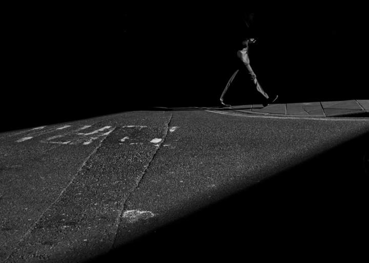 gagan sadana street photography