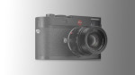 Leica strips the M down to the bare essentials with the new Leica M (Typ 262)