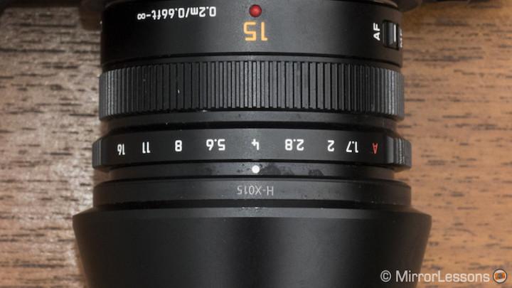 E-M1, 1/80, f/ 8/1, ISO 800