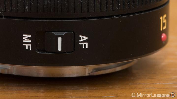 E-M1, 1/60, f/ 8/1, ISO 800