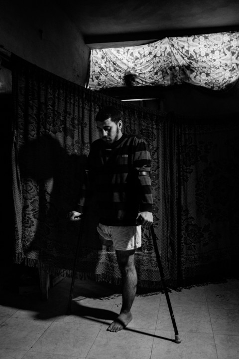 fujifilm xt-1 photojournalism
