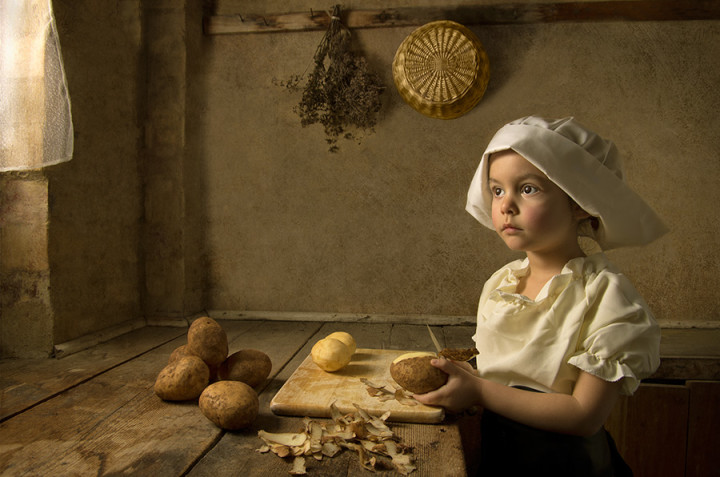 bill gekas photographer