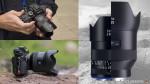 Zeiss Loxia 21mm f/2.8 vs Batis 25mm f/2 – A personal and non-scientific comparison