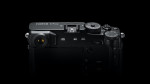 The new X generation is here: thoughts about the Fujifilm X-Pro2 and what to expect from the X-T2