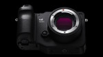 Sigma (slowly) bolsters ties to the mirrorless market – The SD Quattro, SD Quattro H and more