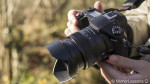 Shooting slow motion with the Sony RX10 II and RX100 IV
