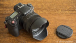 The Sony RX10 II review – A powerful all-in-one camera solution