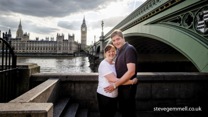 My Move to Mirrorless Weddings – Guest post by Steve Gemmell