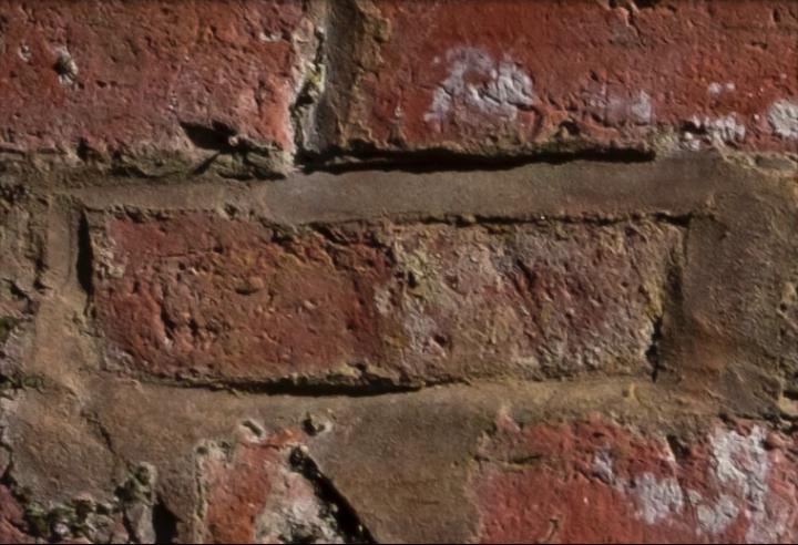 f/11 (Corner)