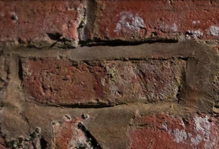 f/4 (Corner)