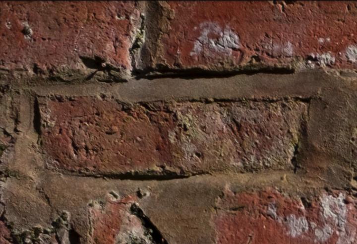 f/5.6 (Corner)