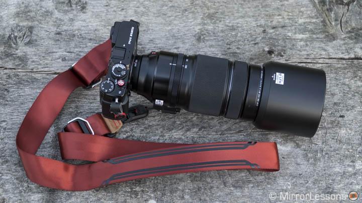 Fuji-X-Pro2-OVF-BIF-product-1