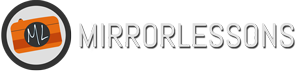 MirrorLessons