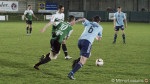 Using the Sony a6300 for Sports in Low Light – A Football Game in Aberystwyth