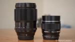 Portrait lens battle! – Fujifilm XF 90mm f/2 vs. Olympus M.Zuiko 75mm f/1.8