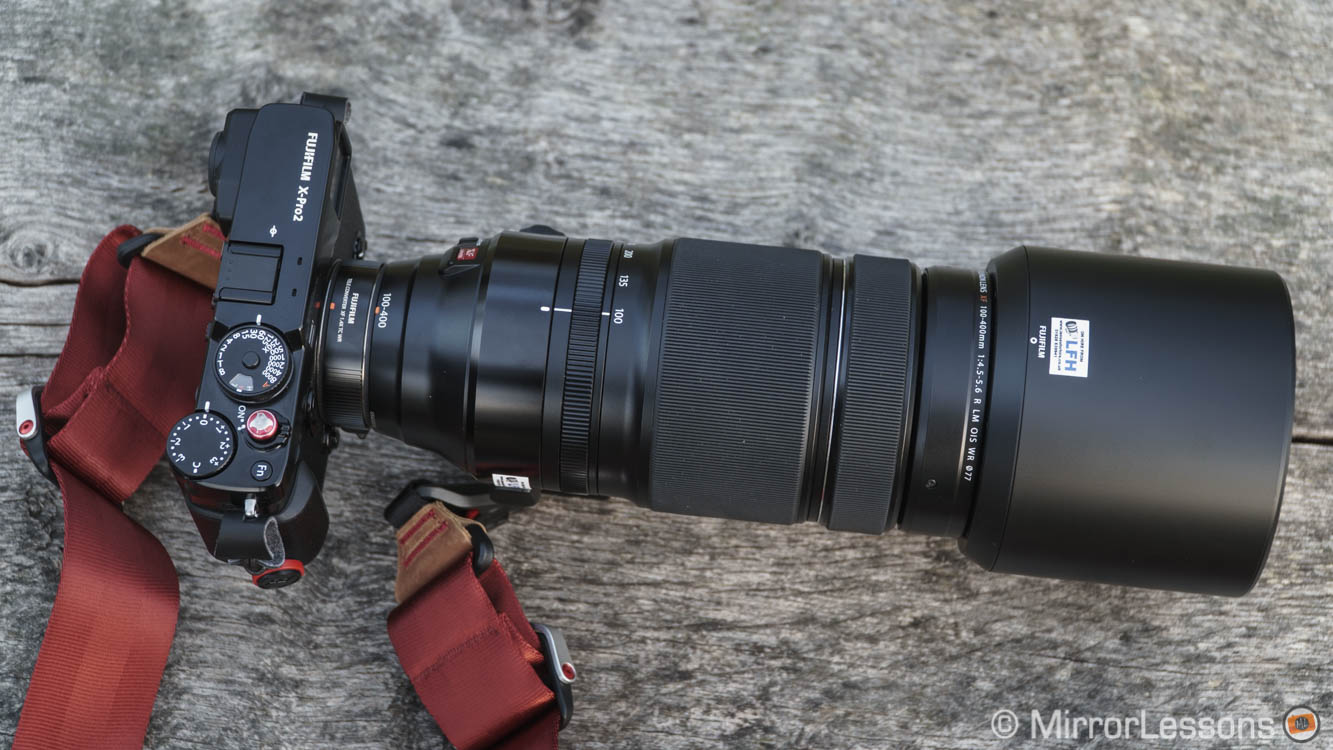 Fujifilm-100-400mm-review-featured